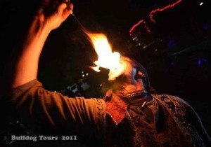 face-on-fire-eater-artist-philadelphia-pa-newark-de-performer