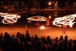 fire-beach-party-island-hoop-dance-performers-firespinner-show-USA