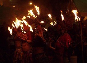 fire-belly-dancers-nc-finger-flame-theme-middle-eastern-event-entertainers-wilmington-NC-SC