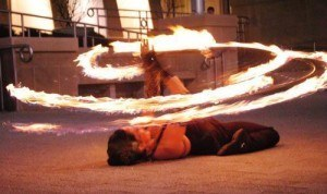 fire-dancer-festival-Raleigh-durham-show-entertainment-