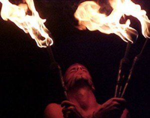 fire-dancer-juggler-torch-c