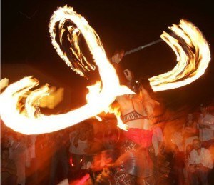 fire-dancers-san-diego-performers-cf