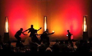 fire-dancers-troupe-cast-performance-phoenix-mesa-tucson-AZ