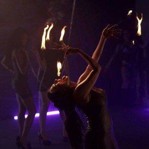 fire-eater-nusheen-video-film-dancer-eating-CA-LA