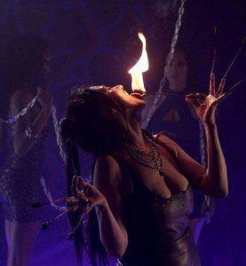 fire-eaters-agency-nusheen-music-video-artist-dancer