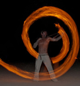 fire-performer-entertainer-firedancer-rope-dart-firespinner