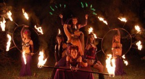 fire-performers-belly-dance-nc-artists-wilmington-north-carolina