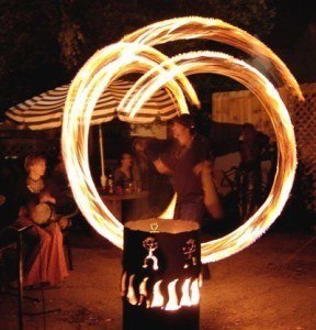 fire-poi-spinner-wilmington-nc-circus-arts-party-entertainment-event-flame-dance