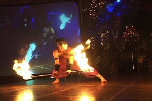 fire-staff-creative-flame-tribal-fire-performer-corona-ca-los-angeles-film-event-entertainer