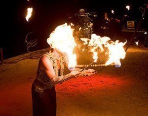 fire-variety-entertainment-devil-stick-artist-firedancer-asheville-nc
