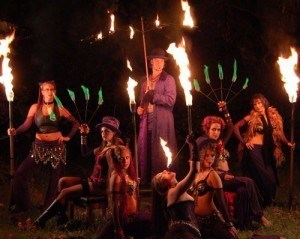 gothic-fire-burlesque-nc-fire-dancers-south-eastern-nc