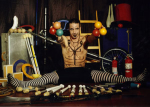 juggler-performer-entertainer-los-angeles-ca-wilmington-nc