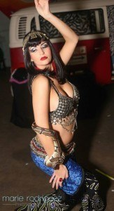 snake-charmer-va-dancer-artist-wilmington-nc-charleston-sc-event