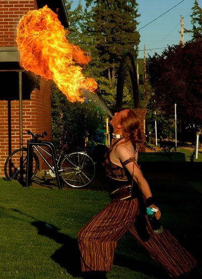 fire-breather-entertainer-Portland-Oregon-OR-WA-show-performer