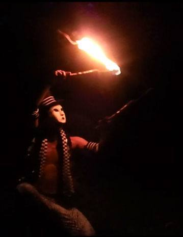 fire-flame-dance-show-event-entertainer-ga-nc-sc-va-usa