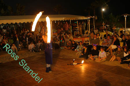 kids-childrens-theme-fire-show-entertainers-variety-party