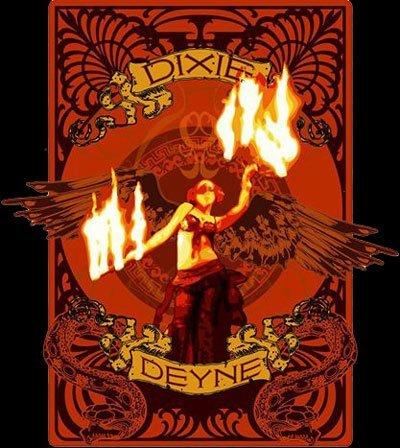 fire-bellydancer-nc-sc-fl-va-md-dixie