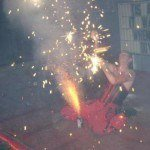 fire-dancer-firework-performer-circus-sideshow-performers-San-diego-CA-Jacksonville-NC