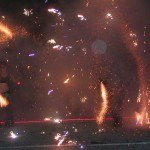 fire-dancers-fireworks-spinner-club-event-entertainment-LV-CA-NJ-NC