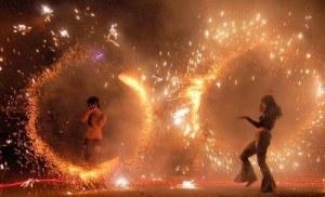 fire-firework-festival-show-dancers-asheville-nc