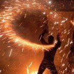 firework-fire-dancer-wilmington-show-nc-de-pa-va-fl-orlando-entertainer