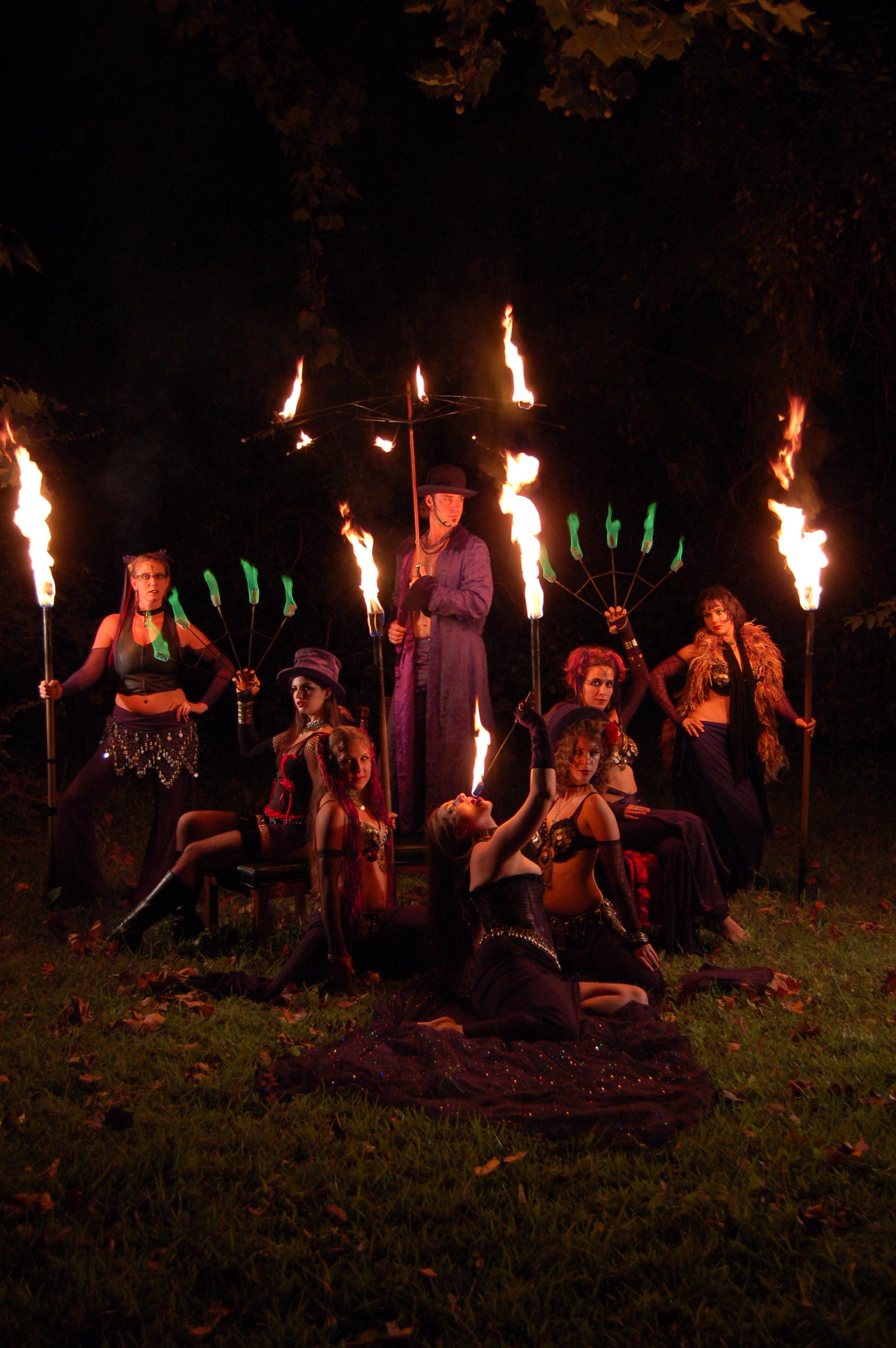 !!!~Meridian Sage~10.10.06~FirebellydanceShoot 028